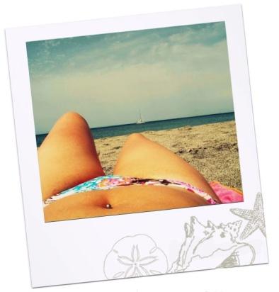 playa polaroid lamenua